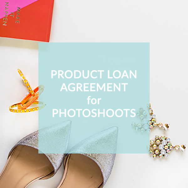 product-loan-agreement-for-photoshoots.png