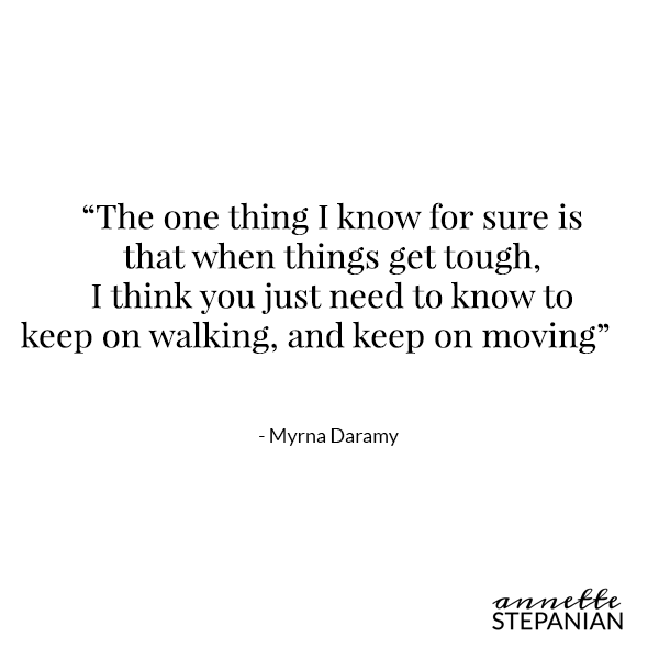 063 Myrna Daramy Quote post image.png