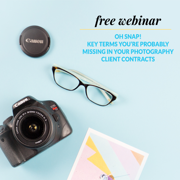 Photography-Webinar-Square.png