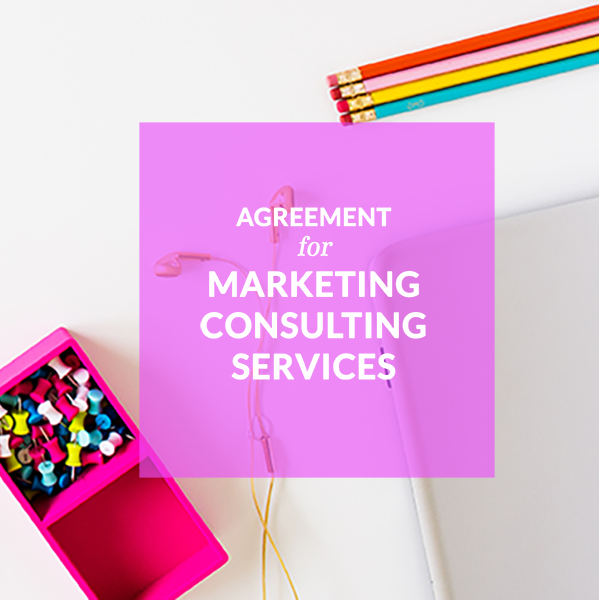 marketing-consultant-Contract-Template.png