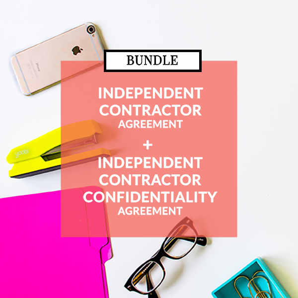 Independent-Contractor-Contract-Template.png
