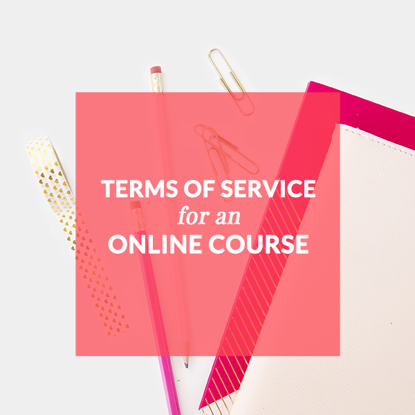 online-course-terms-of-service-Contract-Template.png