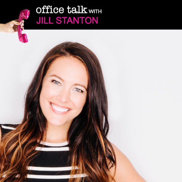 office-talk-jill-stanton-scre-the-nine-to-five.png