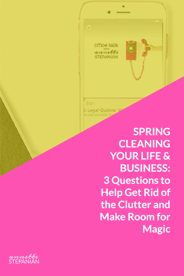 Spring-cleaning-your-business.png