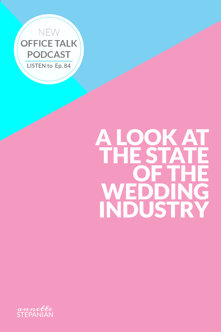 A LOOK AT THE STATE OF THE WEDDING INDUSTRY.png