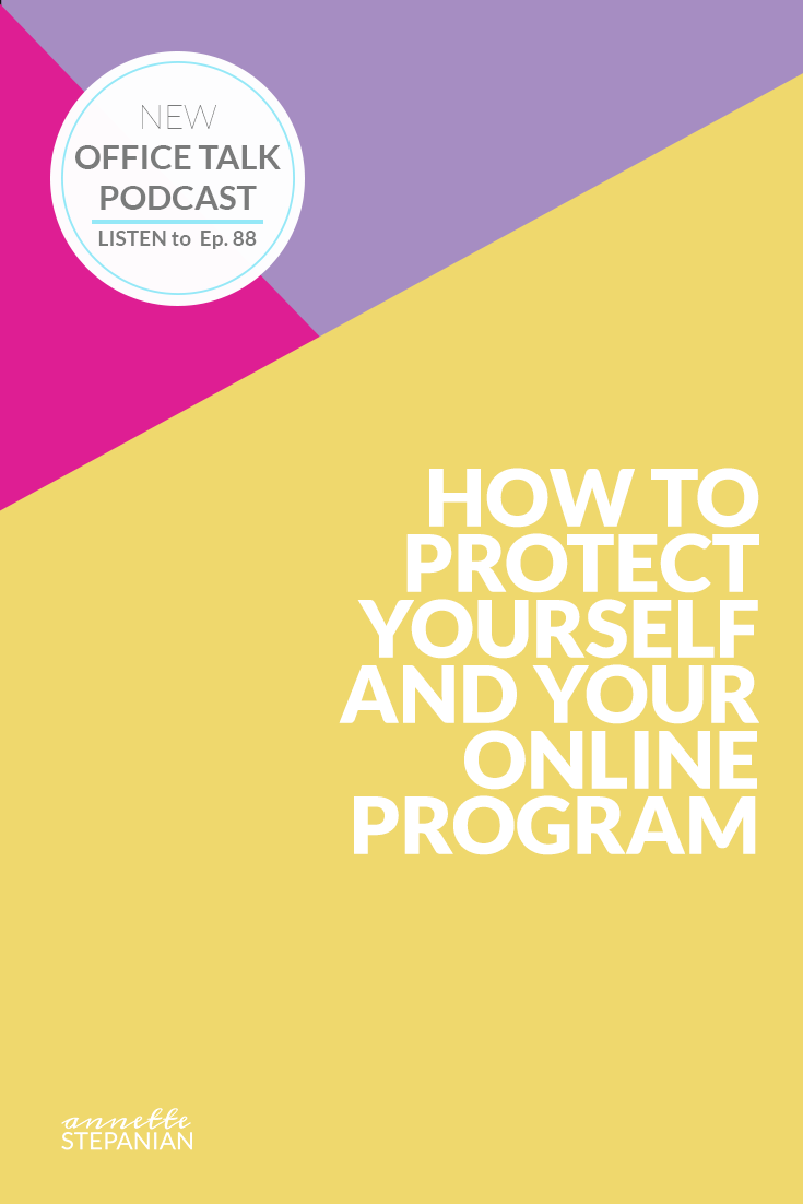 How to Protect Yourself and Your Online Program.png