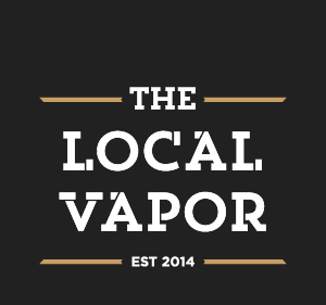 The Local Vapor