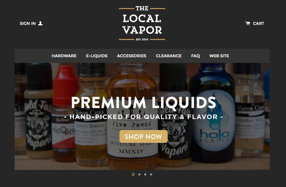 local-vapor-store.png