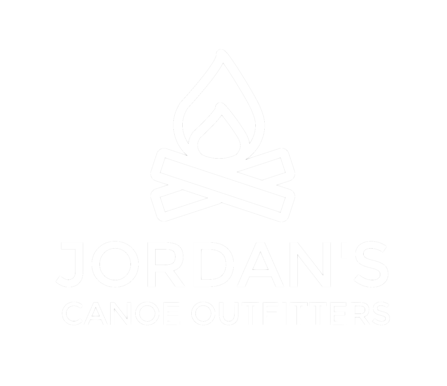 Jordan's Outfitters