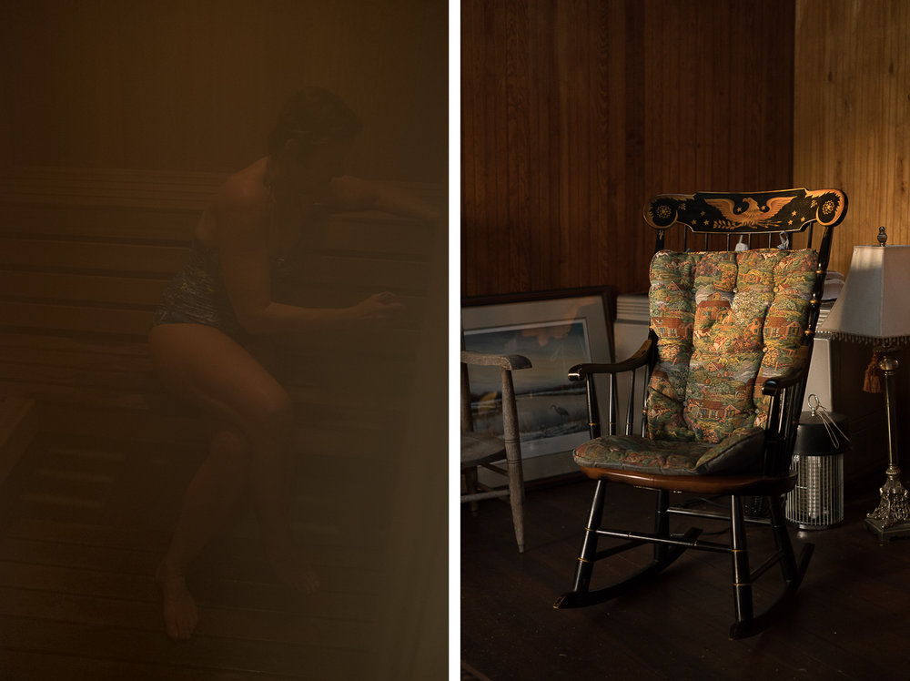 160915_mom_rocking_chair_diptych-1.jpg