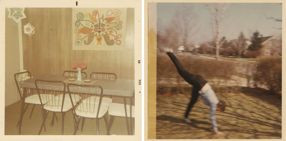 160804_seetoo_house_dad_cartwheel_diptych-1.jpg