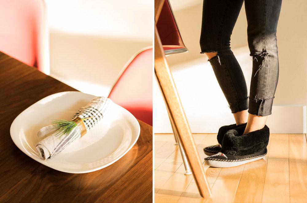 plate_legs_dyptych-6.jpg