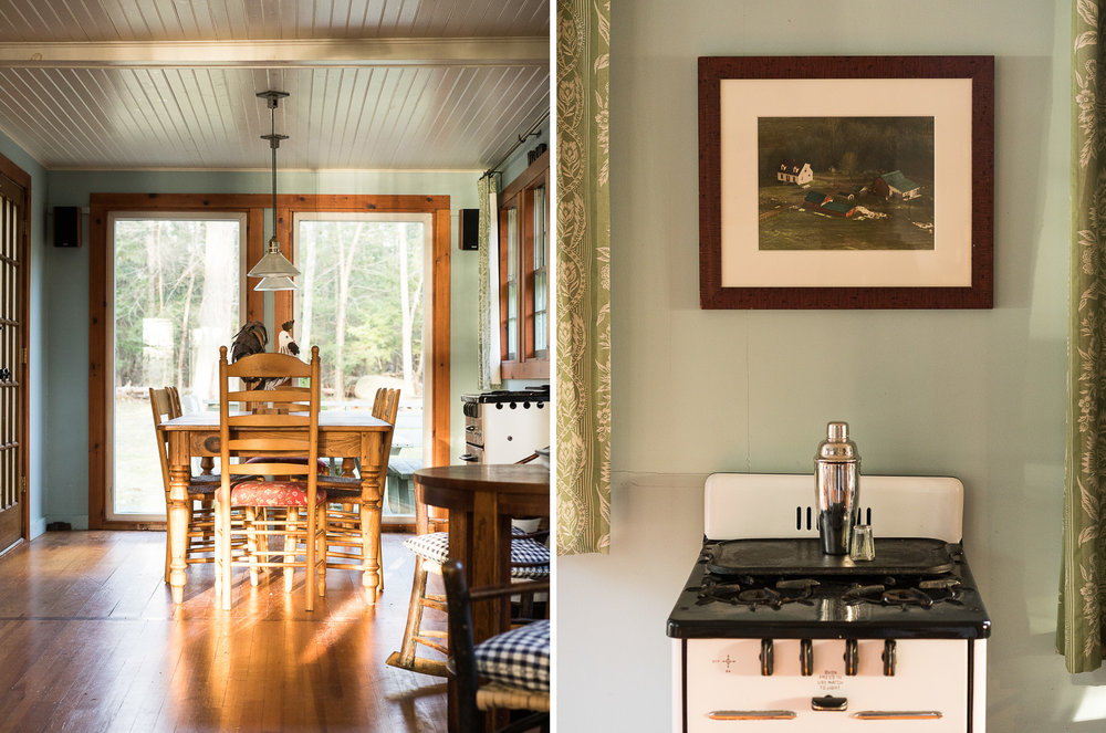 cottage_diptychs_14.jpg
