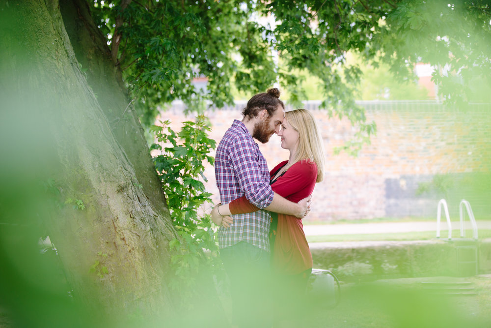 Clare&James - pre-wedding shoot (60 of 62).jpg