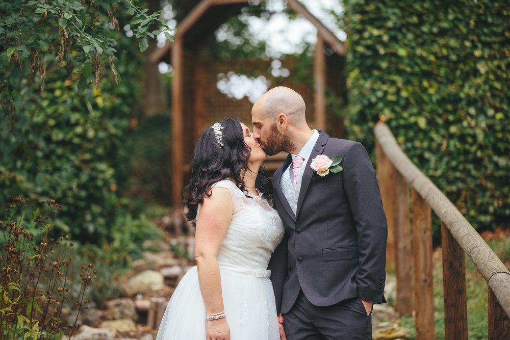 Kim and Ryan - Wedding-315.jpg