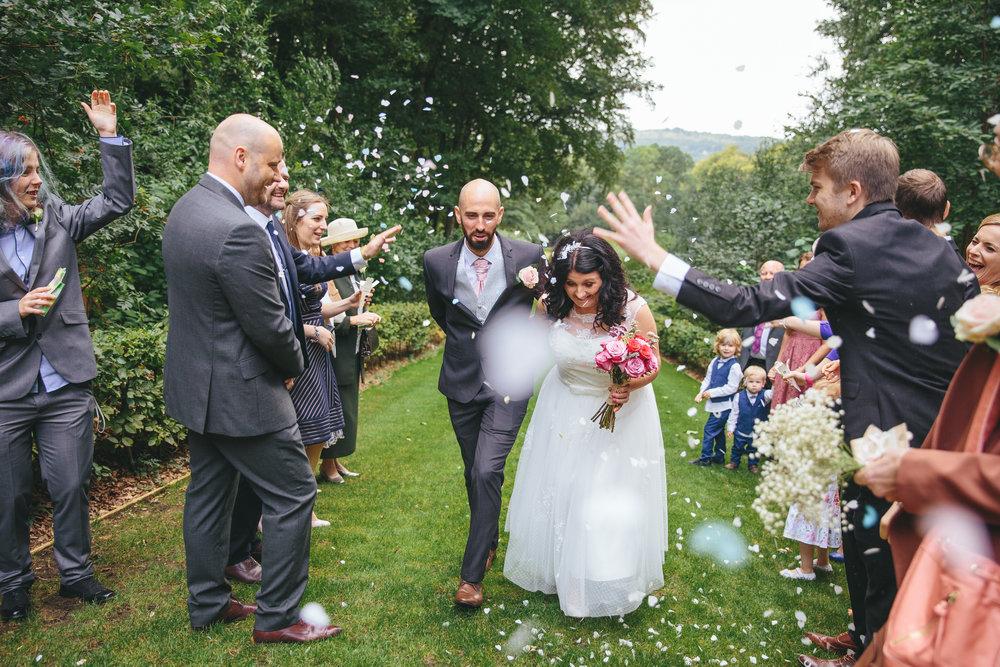 Kim and Ryan - Wedding-216.jpg