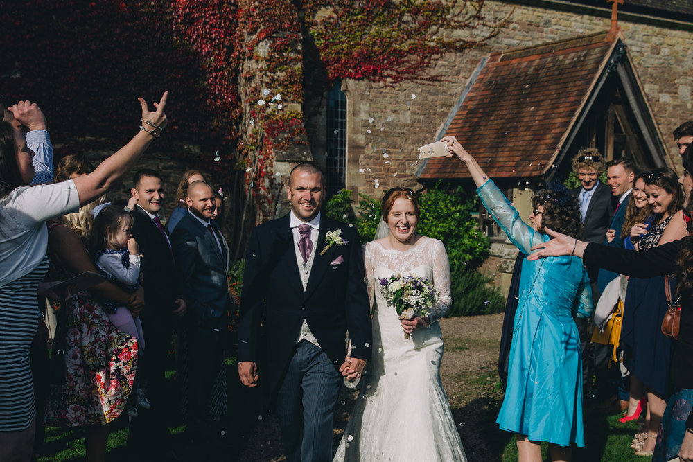 Becky and Phill Wedding Colour-158.jpg
