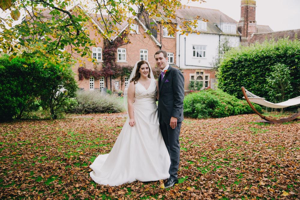 Sarah and David up next-16.jpg
