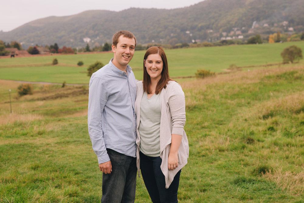 Sarah and Dave-21.jpg
