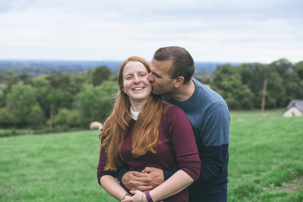 Becky and Phill-13.jpg