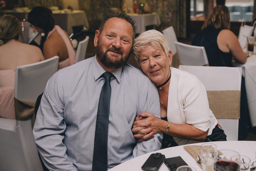 Jemma and Sean-214.jpg