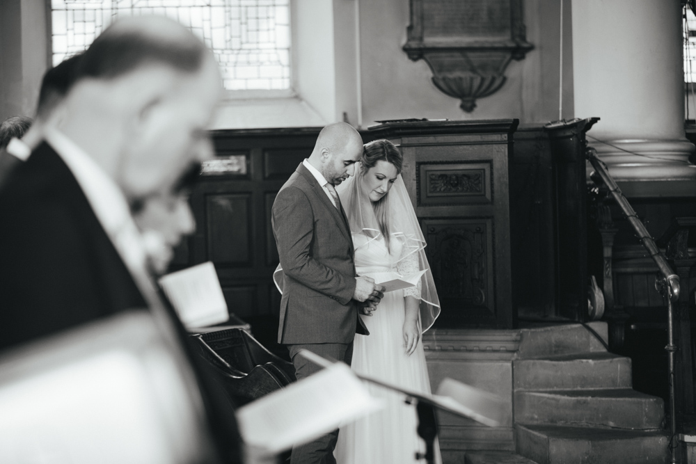 Salisbury_wedding_photographer-166.jpg