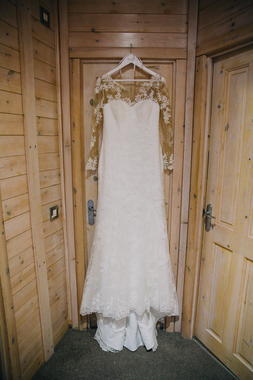 Lisa-Marie Halliday Photography Sandy Balls woodland wedding Jemma and Sean-3.jpg