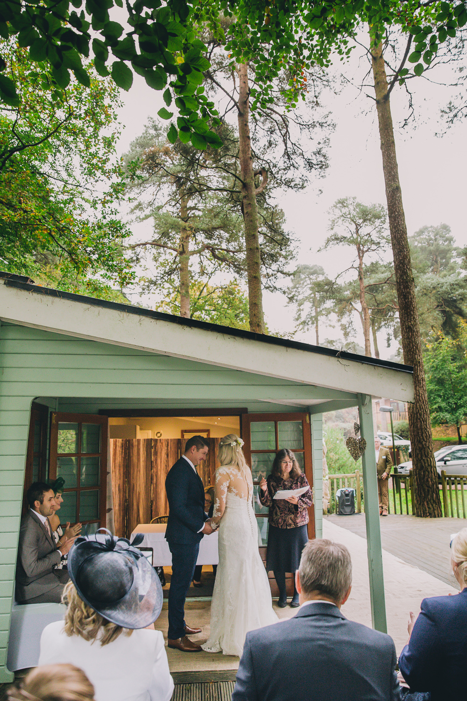 Lisa-Marie Halliday Photography Sandy Balls woodland wedding Jemma and Sean-42.jpg