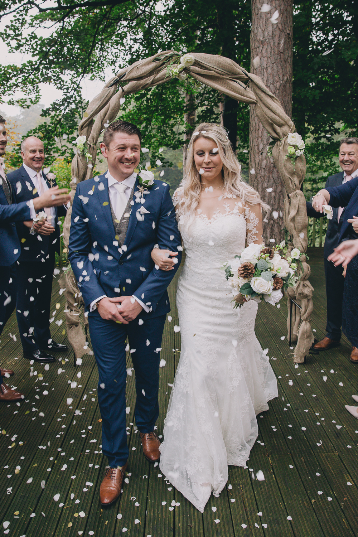 Lisa-Marie Halliday Photography Sandy Balls woodland wedding Jemma and Sean-56.jpg