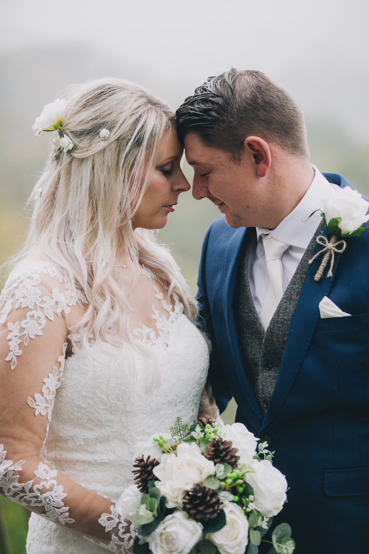 Lisa-Marie Halliday Photography Sandy Balls woodland wedding Jemma and Sean-68.jpg