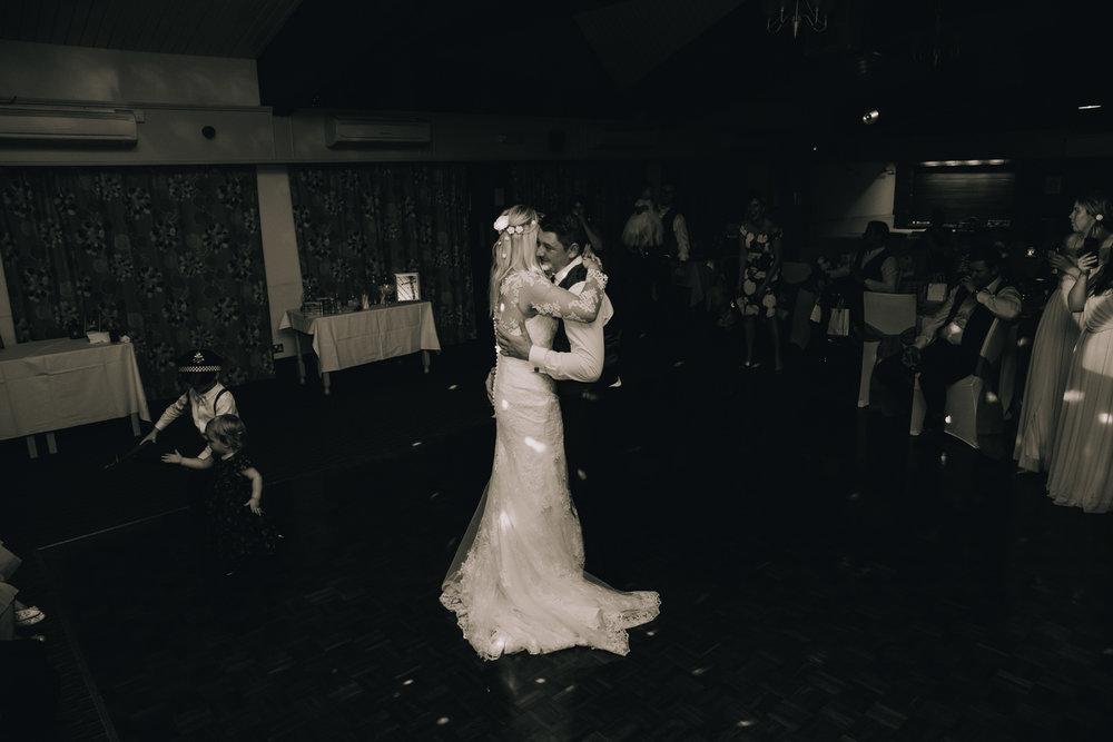 Lisa-Marie Halliday Photography Sandy Balls woodland wedding Jemma and Sean-101.jpg