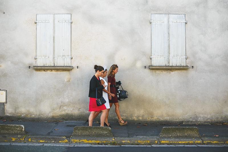 Emmanuelle&Maxime-9.jpg