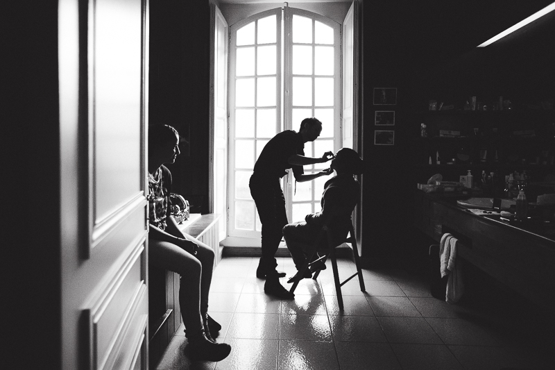 Emmanuelle&Maxime-20.jpg