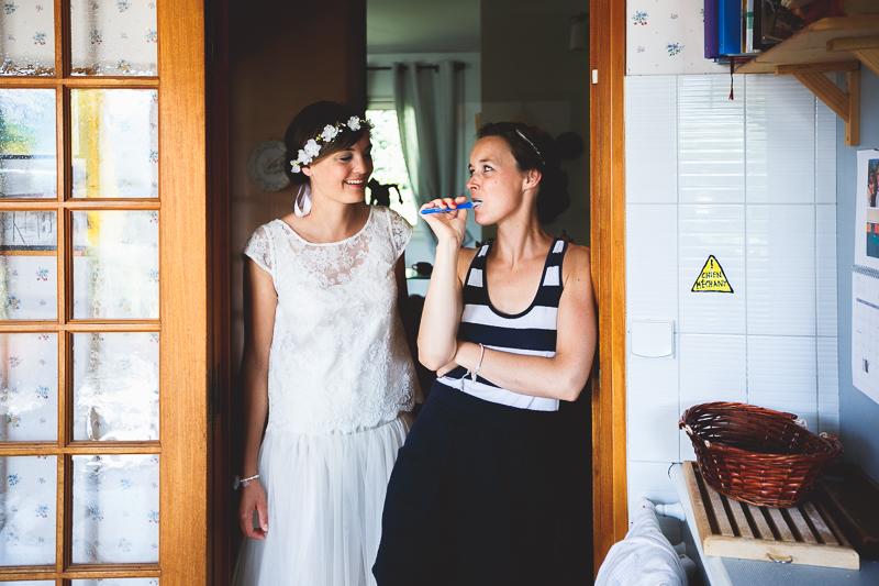 Sophie&Arnaud-9.jpg