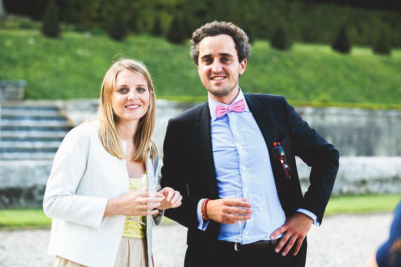 Sophie&Arnaud-60.jpg