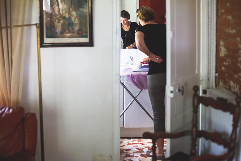 Mariage Claire&Thibault-3.jpg