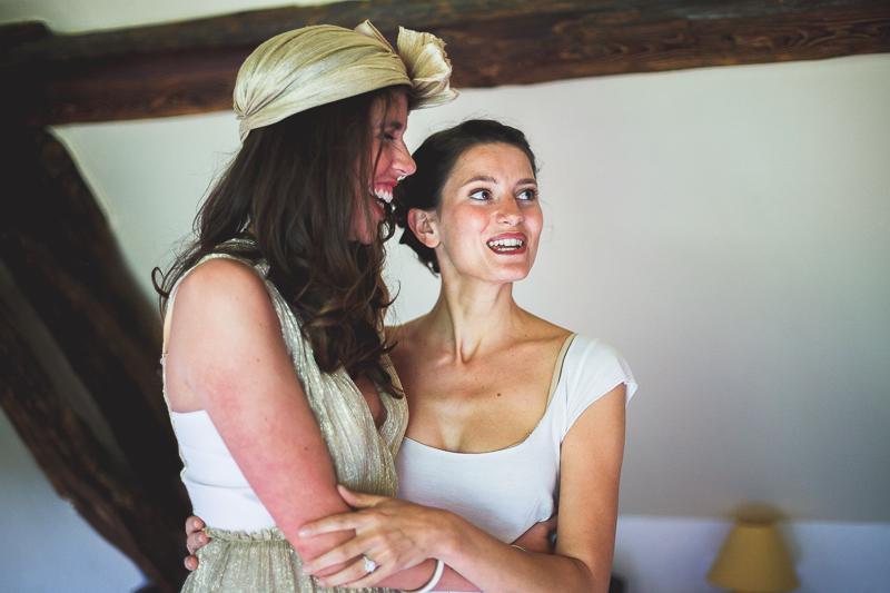 Mariage Claire&Thibault-13.jpg