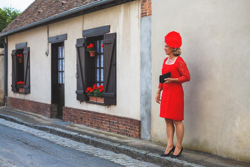 Mariage Claire&Thibault-40.jpg