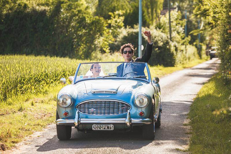 Mariage Claire&Thibault-59.jpg