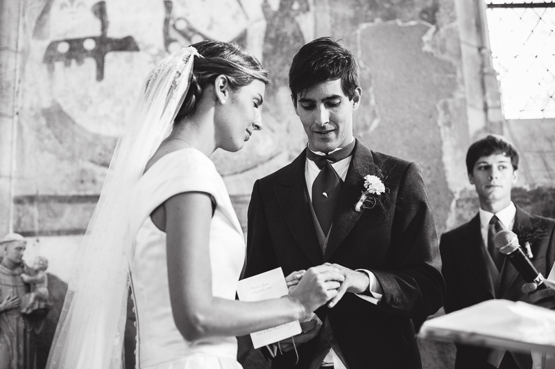 Mariage Blanche&Justin-46.jpg