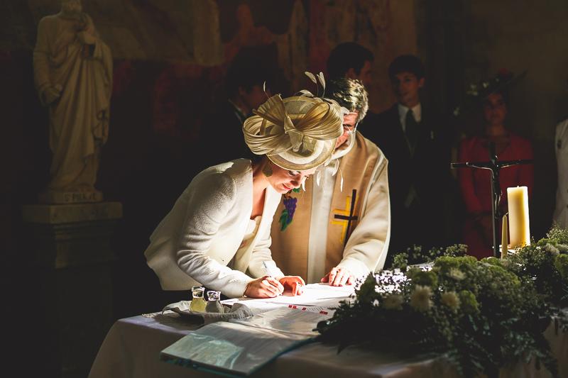 Mariage Blanche&Justin-47.jpg