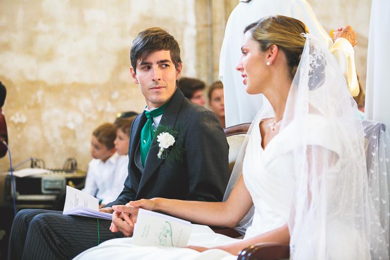 Mariage Blanche&Justin-52.jpg