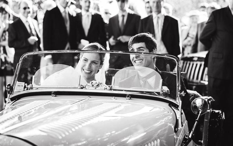 Mariage Blanche&Justin-61.jpg