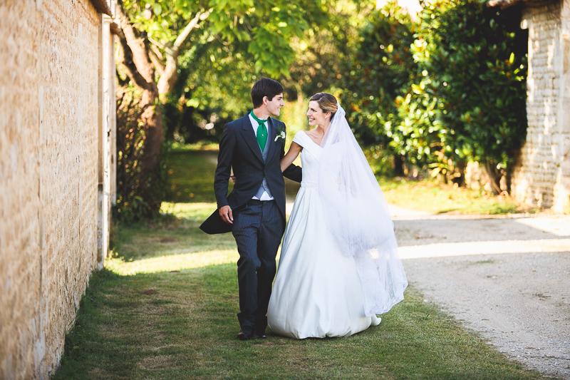 Mariage Blanche&Justin-76.jpg
