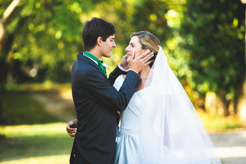 Mariage Blanche&Justin-77.jpg