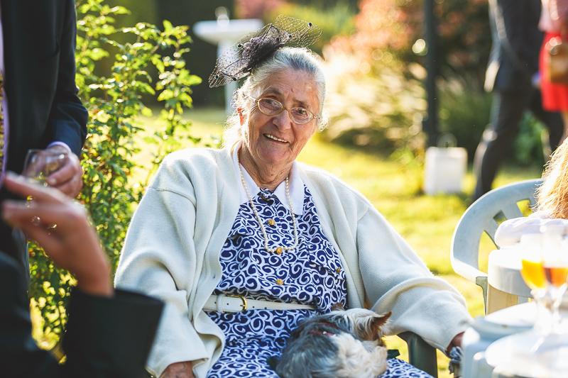 Mariage Blanche&Justin-84.jpg