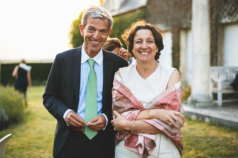 Mariage Blanche&Justin-131.jpg