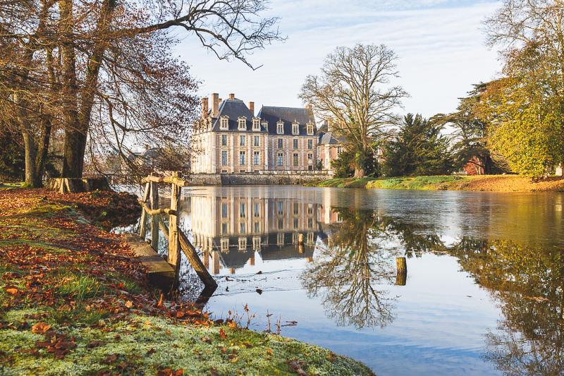 Noel au Chateau-3.jpg