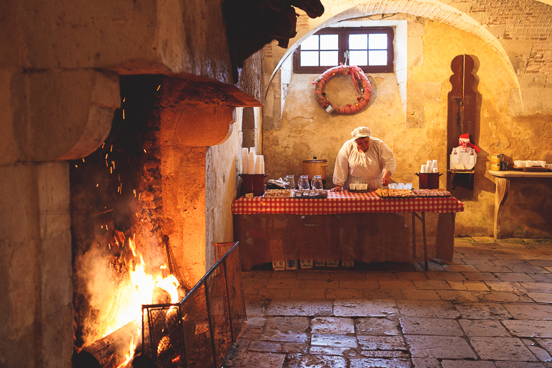Noel au Chateau-12.jpg