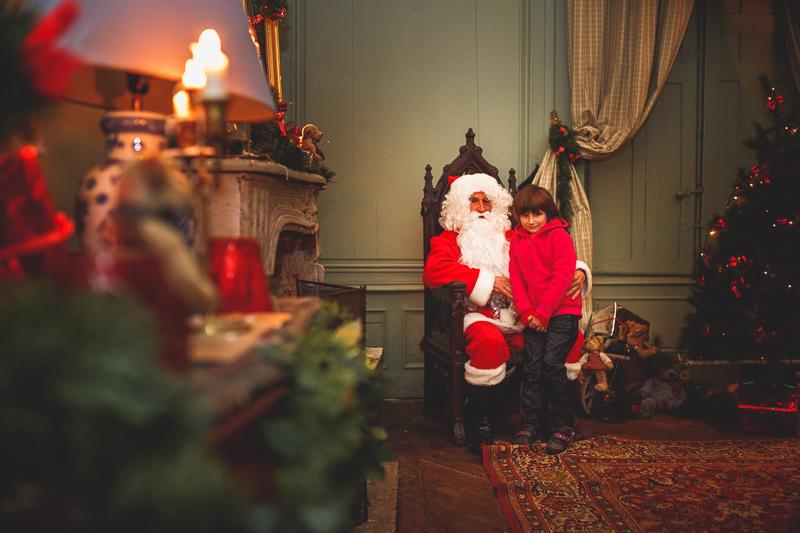 Noel au Chateau-15.jpg